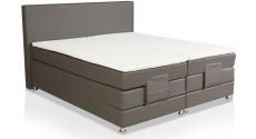 Спальная система «Континенталь»
