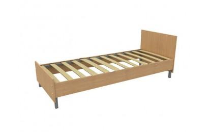 Кровать КР-17
