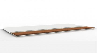 Наматрацник 3 модель 323 арт 103